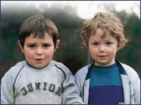 raising-boys