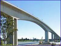gateway-bridge